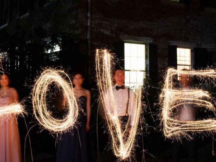 Tmx Dsc 8545 51 598295 157547969992255 Clifton wedding photography