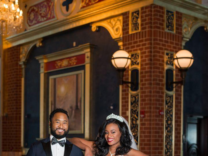 Tmx Dsc 9180 51 598295 157548024840091 Clifton wedding photography