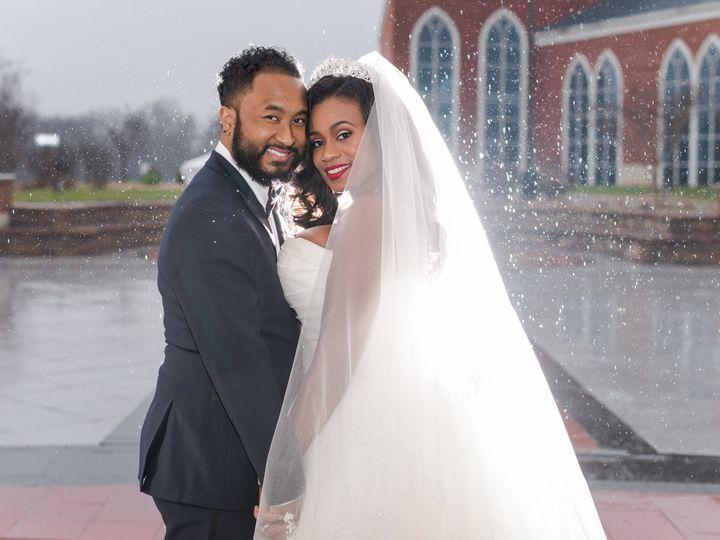 Tmx Dsc 9245 51 598295 157548024968348 Clifton wedding photography