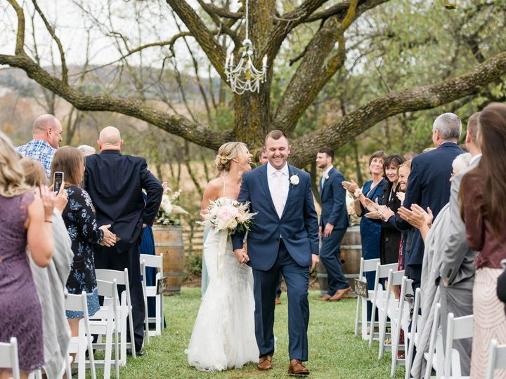 Tmx Dsp 3486 51 598295 157548093248179 Clifton wedding photography