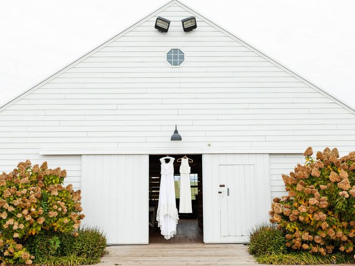 Tmx Img 0002 3 51 598295 157547969911185 Clifton wedding photography