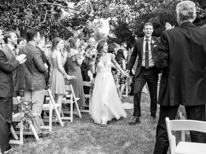 Tmx Img 0197 51 598295 157547970151393 Clifton wedding photography