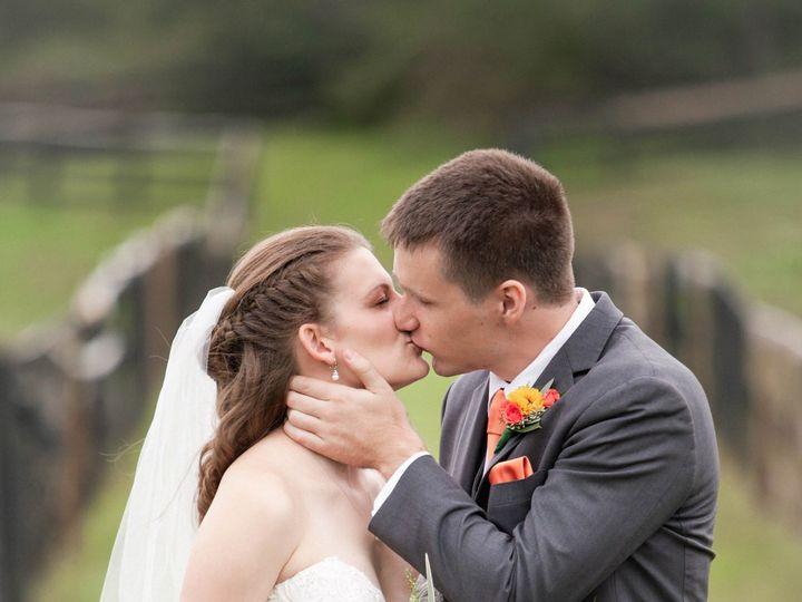 Tmx Img 0415 51 598295 157547970555304 Clifton wedding photography