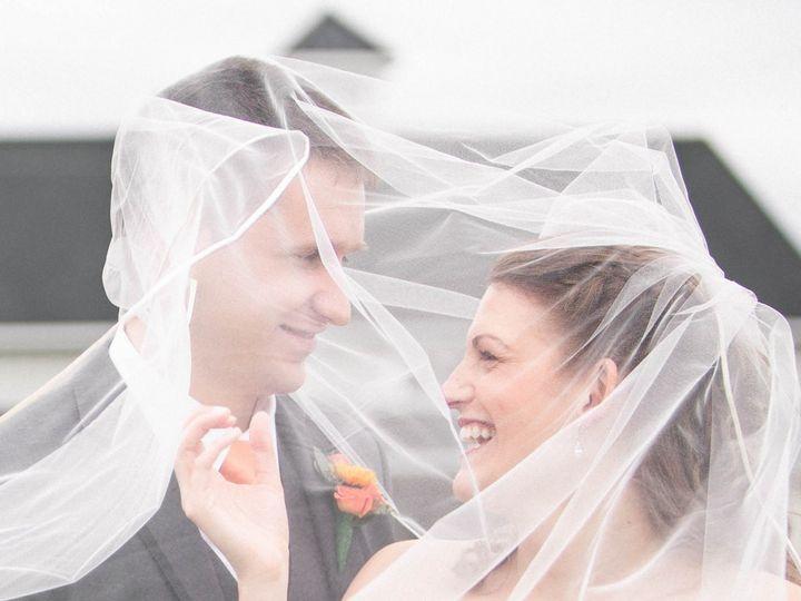 Tmx Img 0492 2 51 598295 157547970449984 Clifton wedding photography