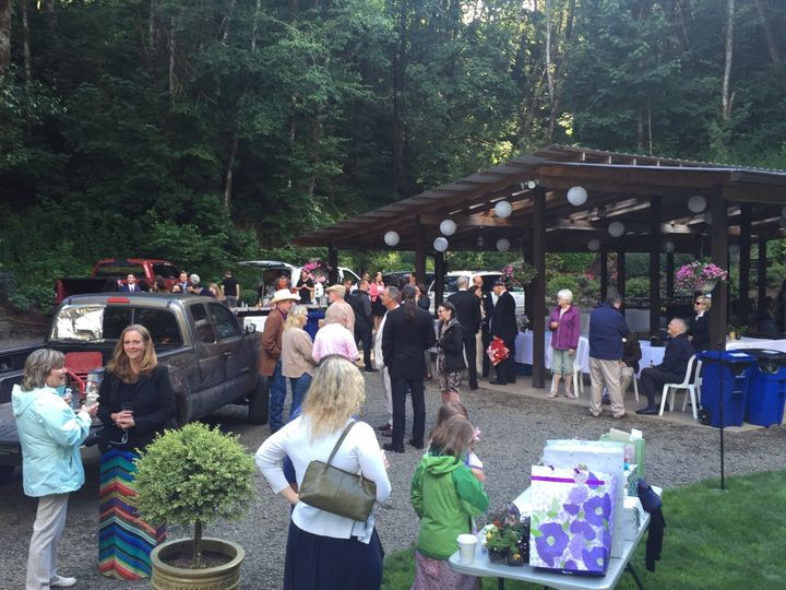 Tmx Unadjustednonraw Thumb 19f3 51 1039295 Portland, OR wedding catering