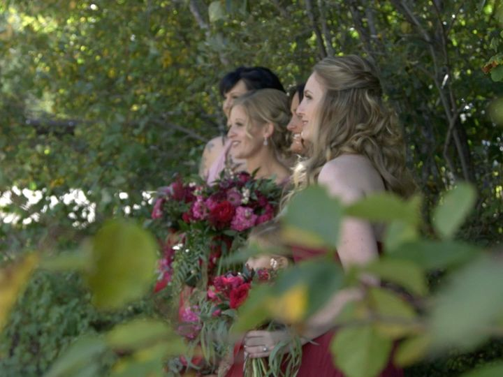 Tmx 1476152514662 Stock Middleton, ID wedding videography