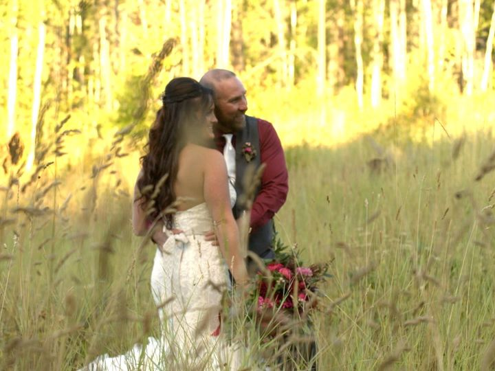 Tmx 1476152629285 Stock Middleton, ID wedding videography