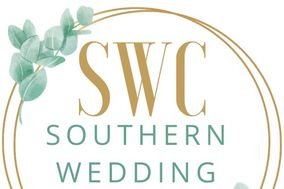 Southern Wedding Creative
