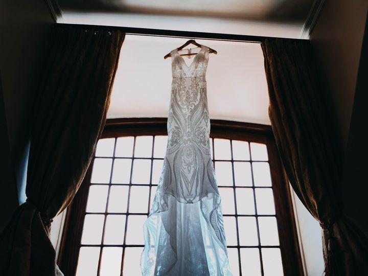 Tmx Dsc03691 Edit 51 669295 160480890489011 Lexington wedding videography