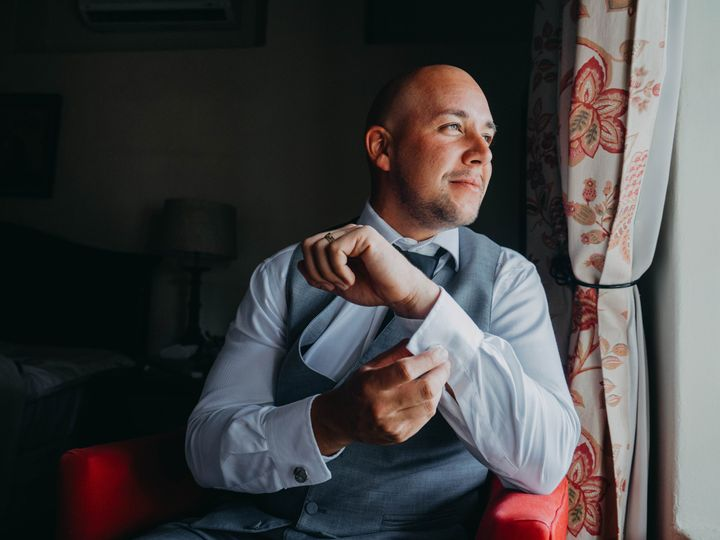Tmx Dsc04165 51 669295 160480890777316 Lexington wedding videography