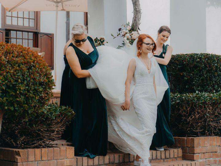Tmx Dsc04798 51 669295 160480891259295 Lexington wedding videography