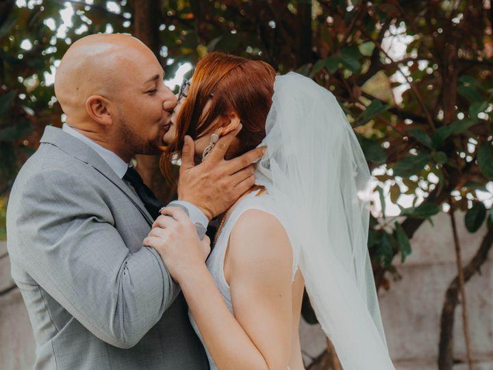 Tmx Dsc04958 51 669295 160480890921356 Lexington wedding videography