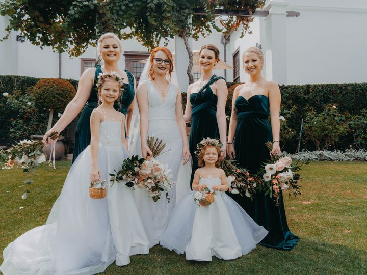 Tmx Dsc05168 51 669295 160480892122519 Lexington wedding videography