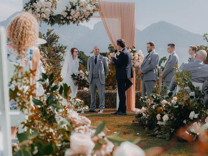 Tmx Dsc05699 51 669295 160480891652100 Lexington wedding videography