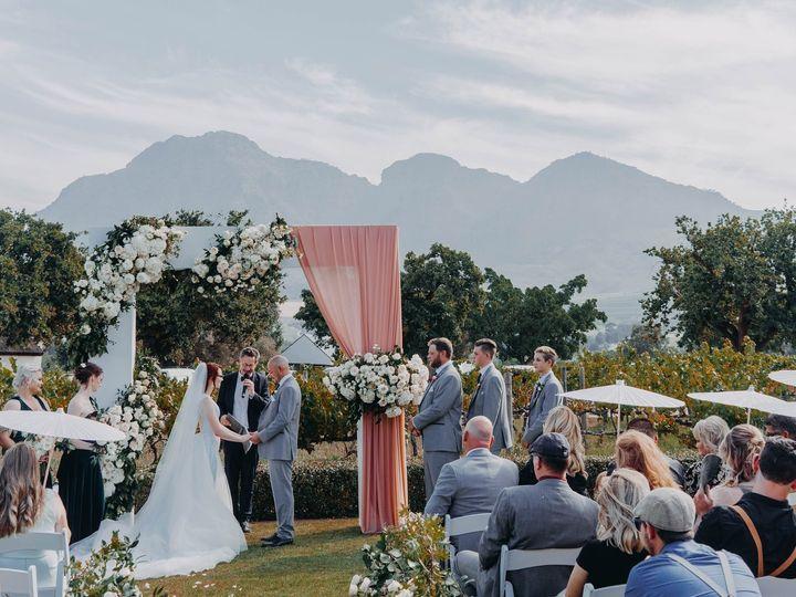 Tmx Dsc05769 51 669295 160480891716443 Lexington wedding videography