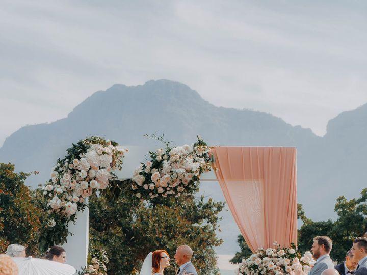 Tmx Dsc05867 51 669295 160480892174979 Lexington wedding videography