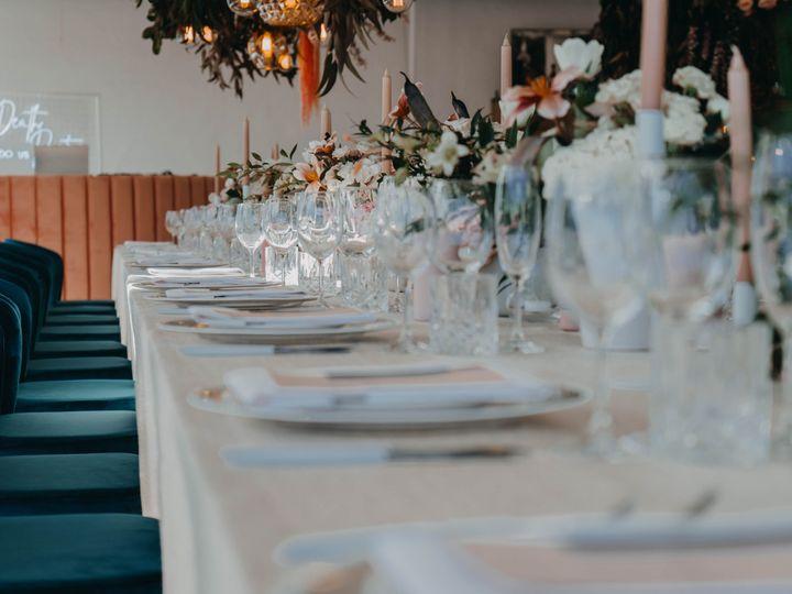 Tmx Dsc06591 51 669295 160480892083394 Lexington wedding videography