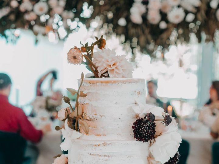 Tmx Dsc06924 51 669295 160480892128969 Lexington wedding videography