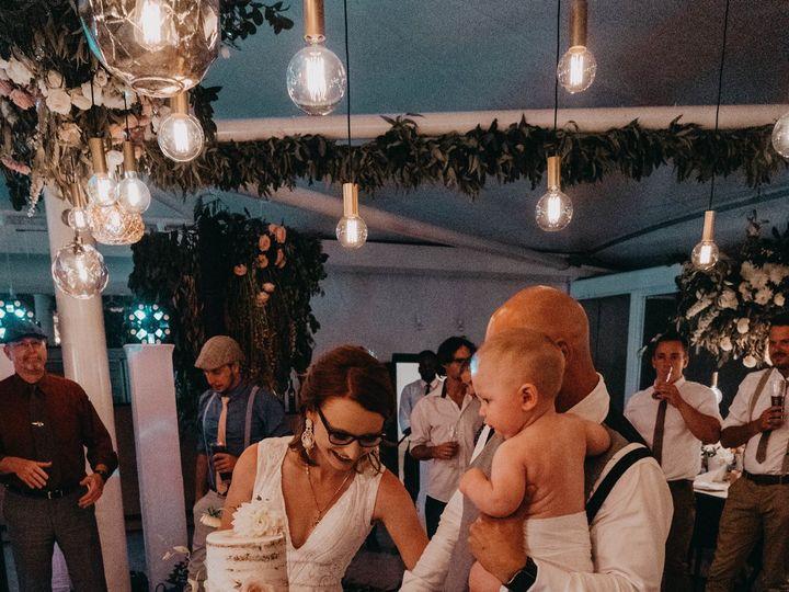 Tmx Dsc07917 51 669295 160480893471200 Lexington wedding videography