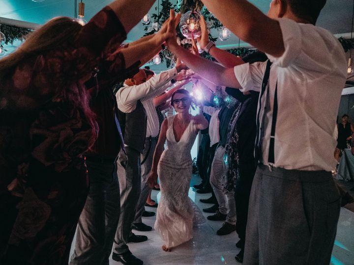 Tmx Dsc08204 51 669295 160480893421309 Lexington wedding videography