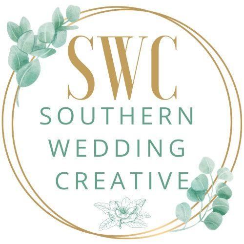 Tmx Swc 4 51 669295 160480721958493 Lexington wedding videography