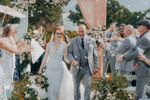 Southern Wedding Creative image