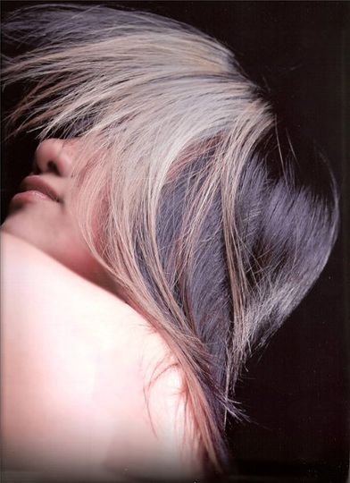 Xquizite Hair Designs & Cosmetics