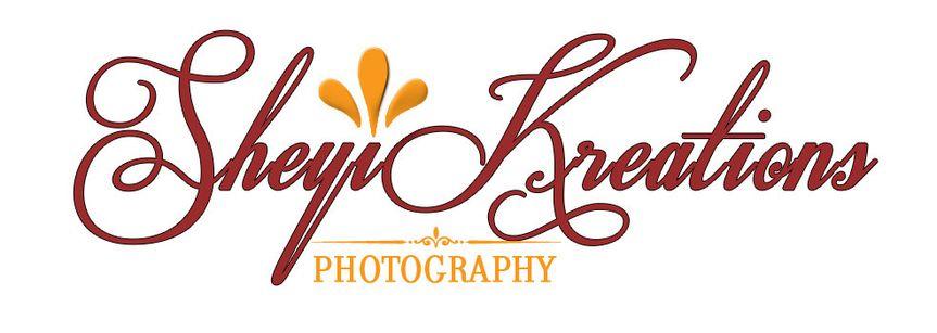 logo2013photolarg