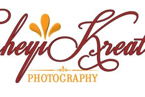 SheyiKreations Photography