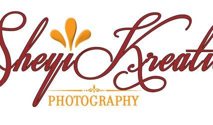 SheyiKreations Photography