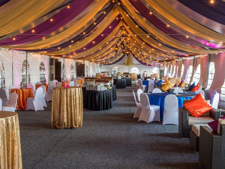 Tmx 1502208561327 Roycespropshop 2800281 Portland, OR wedding venue