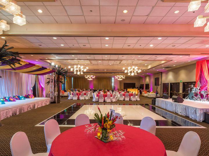 Tmx 1502208691747 Roycespropshop 3300331 Portland, OR wedding venue