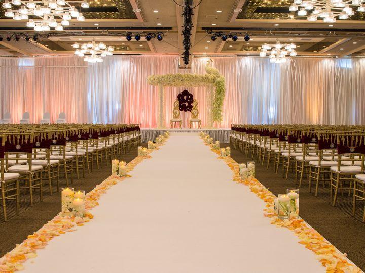 Tmx 1502208845695 Roycespropshop 5500551 Portland, OR wedding venue