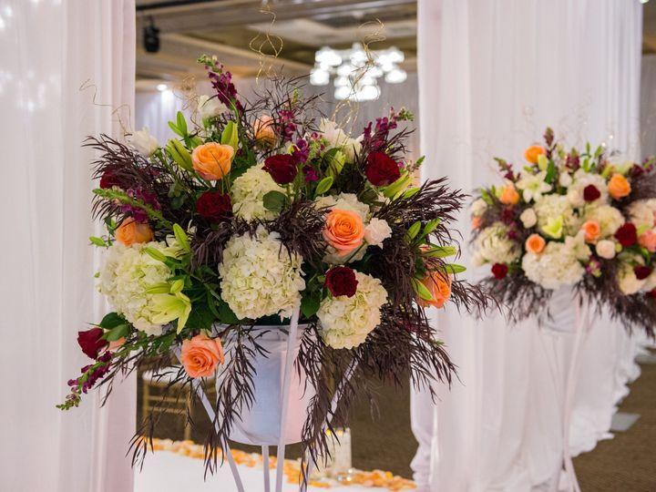 Tmx 1502208982684 Roycespropshop 7000701 Portland, OR wedding venue