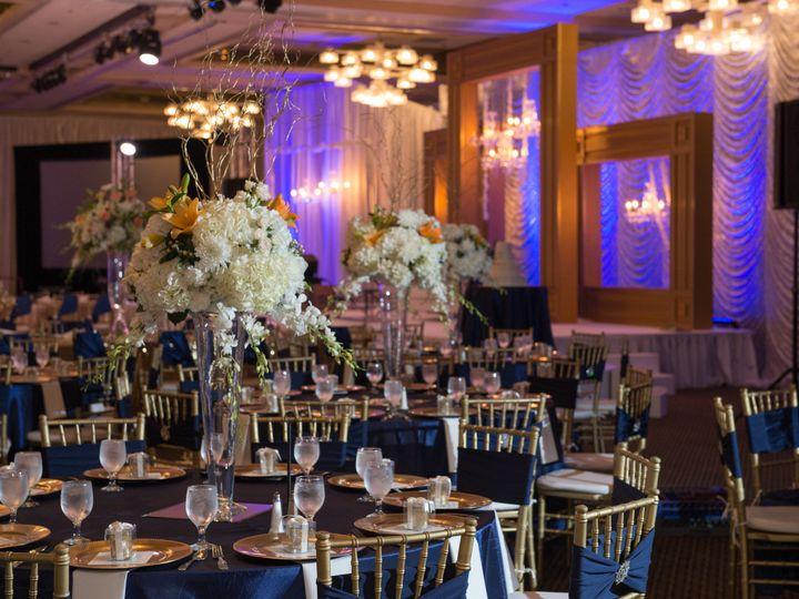 Tmx 1502209192329 Roycespropshop 7300731 Portland, OR wedding venue