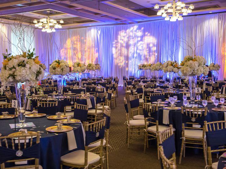 Tmx 1502209310311 Roycespropshop 8400841 Portland, OR wedding venue