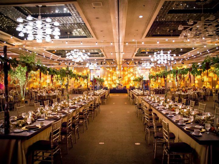 Tmx Grand Br Event 51 599295 158524032350906 Portland, OR wedding venue