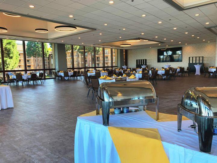 Tmx Reception14 51 599295 158837821058223 Portland, OR wedding venue