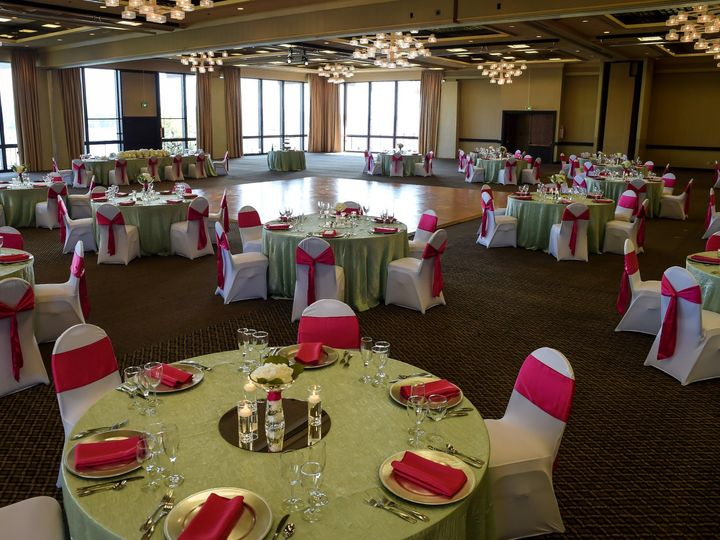Tmx Redlionwedding Au4 1954 1 51 599295 158524156215537 Portland, OR wedding venue