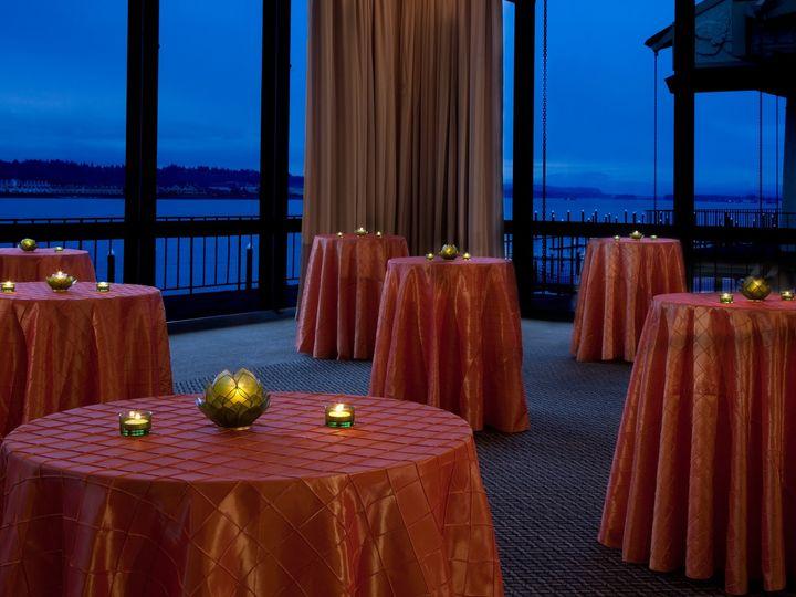 Tmx Ye7y3012c 51 599295 158523990012223 Portland, OR wedding venue
