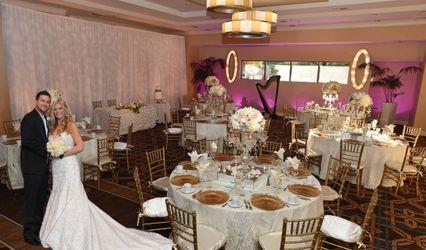 Sheraton Agoura Hills Hotel 1