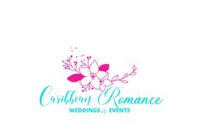 Caribbean Romance
