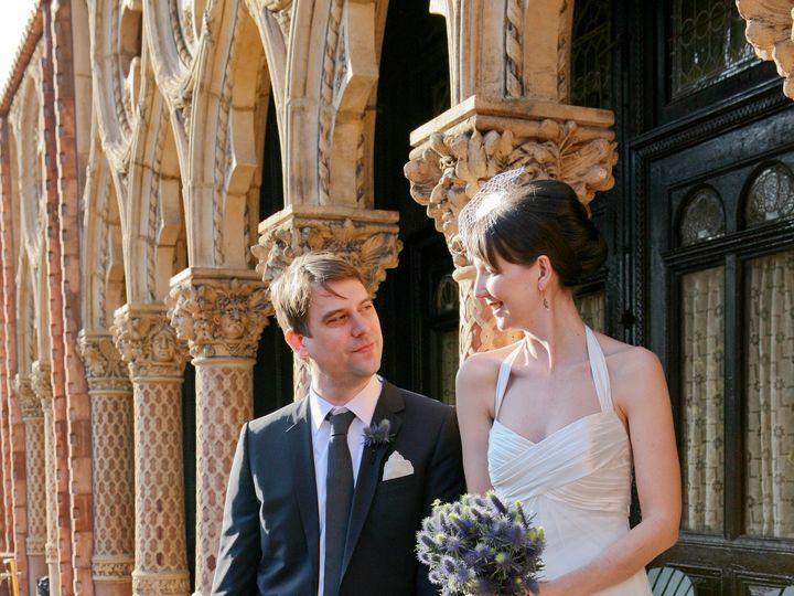 Tmx 1481604690494 2013.03.0596 Brooklyn, NY wedding planner