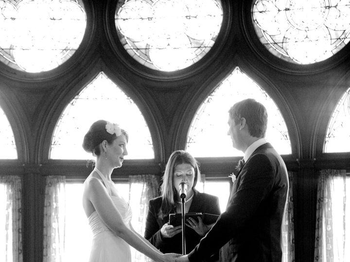 Tmx 1481604719804 2013.03.0413 Brooklyn, NY wedding planner