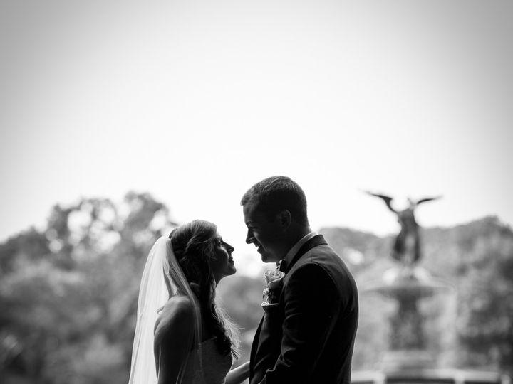 Tmx 1481605153984 Brwagnerwedding 631web Brooklyn, NY wedding planner