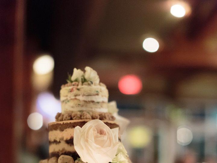 Tmx 1481605194738 Brwagnerwedding 9729web Brooklyn, NY wedding planner