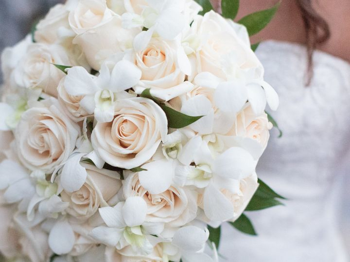 Tmx 1481605259302 Brwagnerwedding 9604web Brooklyn, NY wedding planner