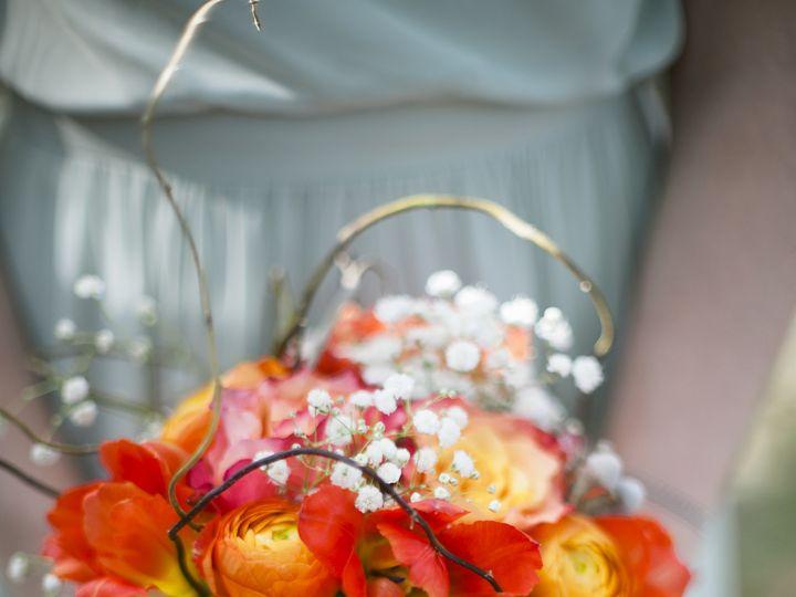 Tmx 1481605392359 Al439 Brooklyn, NY wedding planner
