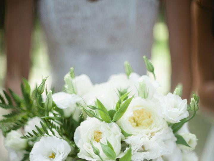 Tmx 1481605393200 Al441 Brooklyn, NY wedding planner