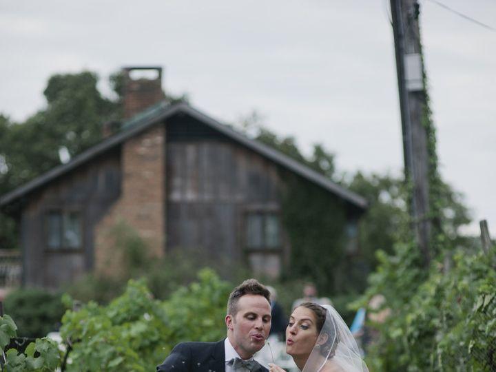 Tmx 1481605615178 Al323 Brooklyn, NY wedding planner